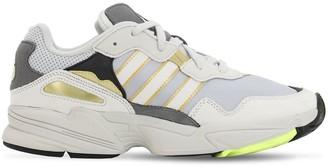 adidas Yung-96 Sneakers