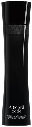 Giorgio Armani Code After Shave Lotion (100Ml)
