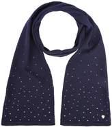 Armani Junior Oblong scarves - Item 46482237