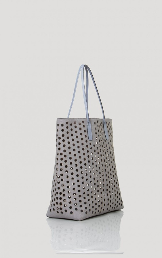 Rachel Comey Punched Tote