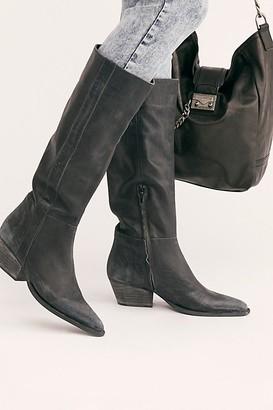 Faryl Robin Nola Tall Boot