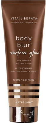 Vita Liberata 100ml Body Blur Sunless Glow