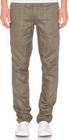 Publish Hash Linen Pants