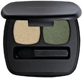 Bare Escentuals Bare Minerals READY eyeshadow 2.0 The Winner Is