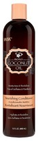 Hask Coconut Oil Nourishing Conditioner - 15 oz