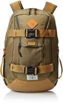 Element Men's The Daily Backpack