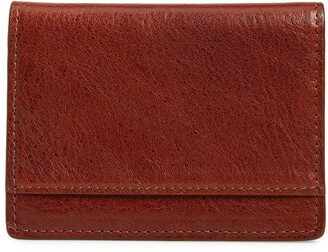 Nordstrom Richmond Leather Wallet