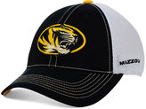 Top of the World Missouri Tigers Ruckus Cap