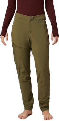Mountain Hardwear Cloudland Gore-Tex Slim Pant