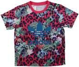 adidas T-shirts - Item 12018511