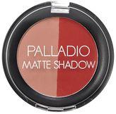 Palladio Soiree Matte Eyeshadow