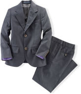 Polo Ralph Lauren I Wool Twill Suit