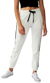 Cotton On Slim Fit Trackpant