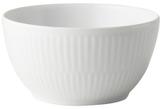Royal Copenhagen Fluted Sugar Bowl