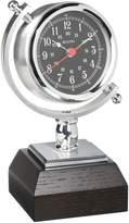 Bulova Sag Harbor Mantel Clock
