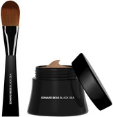 Edward Bess Complexion Correcting Mousse Foundation 42.5g