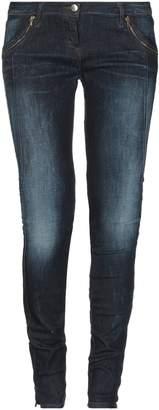 MET Denim pants - Item 42723671RM