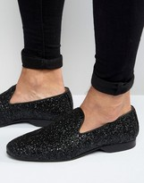 House of Hounds Glitz Loafers