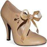 DOLCE by Mojo Moxy Hailee Women's High Heels
