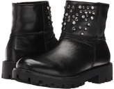 Pazitos Galaxy Bootie PU (Little Kid/Big Kid)