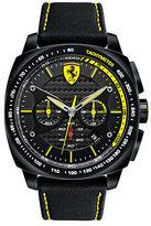 evo Ferrari Aerodinamico 830165