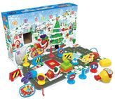 Vtech Toot Toot Advent Calendar