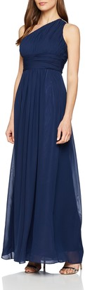 Astrapahl Br07016ap Women's Party Dress