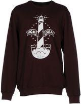 Velvet by Graham & Spencer VELVET by GRAHAM SPENCER Sweatshirts - Item 12028231