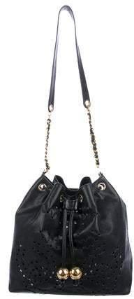 147002ab2c72ca Chanel Bucket Bag - ShopStyle
