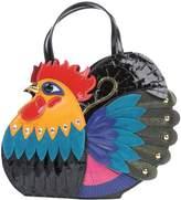 Braccialini Handbags - Item 45367478