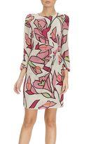 Emporio Armani Dress Dress Women