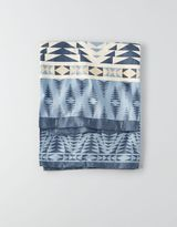 American Eagle Outfitters Pendleton Shower Curtain