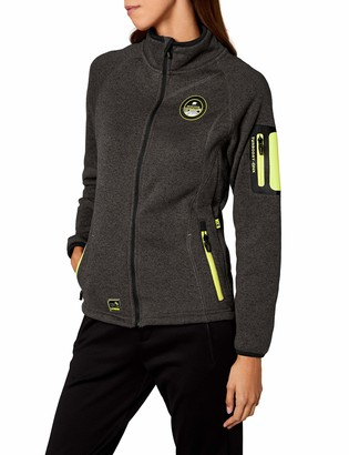 Geographical Norway Women's Trapeze Lady Jacket