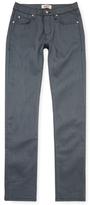 Naked & Famous Denim Guy Super Skinny Jeans