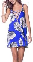 Maaji Women's Hey Girl Cover-Up Dress