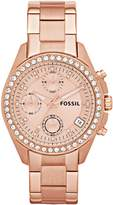 Fossil Wrist watches - Item 58016751