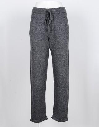 NOW Women's Anthracite Pants