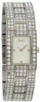 Dolce & Gabbana C'est Chic Watch