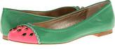Kate Spade Jade Women' Flat Shoe