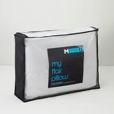 Bloomingdale's My Flair Medium Standard Pillow - 100% Exclusive