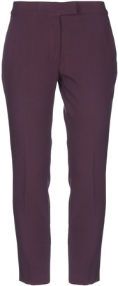 Clips Casual pants - Item 13347751FW