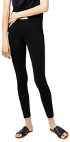 Warehouse Leggings, Black