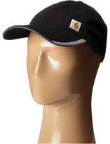 Carhartt Force Kingston Cap