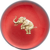 Connor Elephant Paperweight
