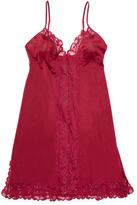 Josie Women's Addictive Lace Camisole