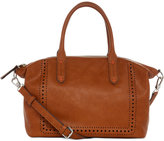 Splendid Ashton Satchel