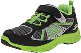 Stride Rite Propel 2 ALT Closure Sneaker (Toddler/Little Kid)