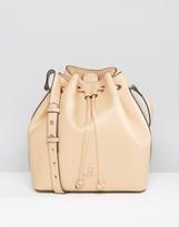 Modalu Amber Duffle Bag