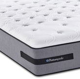 Sealy Posturepedic Plus Arroyo Grande Valley Cushion Firm - Mattress Only