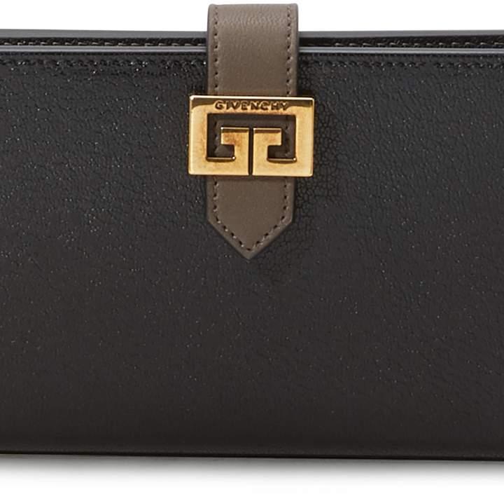Givenchy Medium G pouch